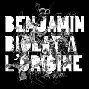Benjamin Biolay - À l'Origine