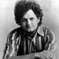 Harry Chapin - W O L D
