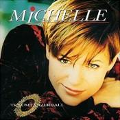 Michelle (D) - Traumtänzerball