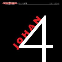Johan - Johan - 4