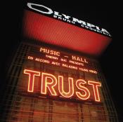 Trust - A L' Olympia