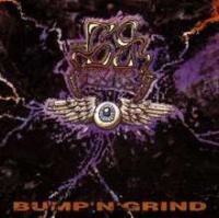 The 69 Eyes - Bump N' Grind