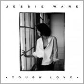 Jessie Ware - Tough Love (Deluxe version)