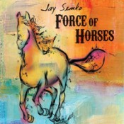 Force Of Horses