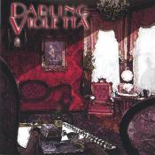 Darling Violetta - Parlour
