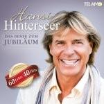 Hansi Hinterseer - Das Beste zum Jubiläum