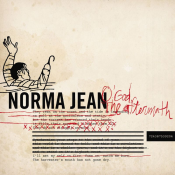 Norma Jean - O'God the Aftermath