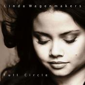 Linda Wagenmakers - Full Circle
