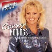 Corry Konings - hollands glorie deel 1
