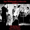 Ian Whitcomb And Bluesville