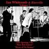 Ian Whitcomb And Bluesville
