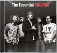 Incubus - The Essential Incubus