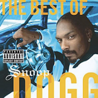 Snoop Dogg - Snoopified - The Best Of Snoop Dog