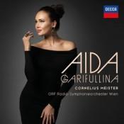 Aida Garifullina - Aida