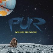 Pur - Zwischen den Welten (Deluxe Version) (2 CD+DVD)