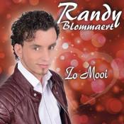 Randy Blommaert - Zo mooi