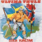 Ultima Thule - Svea Hjältar