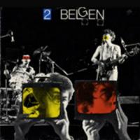 2 Belgen