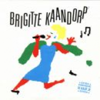 Brigitte Kaandorp - Brigitte Kaandorp 1