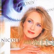 Nicole - Visionen