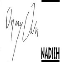 Nadieh - On my Own