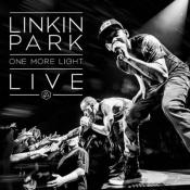 Linkin Park - One More Light Live