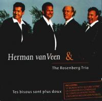 Herman Van Veen - Tes bisous sont plus doux