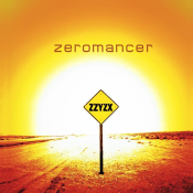 Zeromancer - Zzyzx