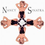 Nancy Sinatra - How Does It Feel?