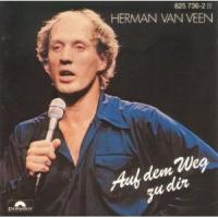 Herman Van Veen - Auf dem Weg zu dir (1987)