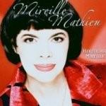 Mireille Mathieu - Herzlichst, Mireille