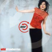 Wild Strawberries - Twist