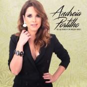 Andreia Portilho - Se queres um beijo meu