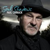 Paul Carrack - Soul Shadows