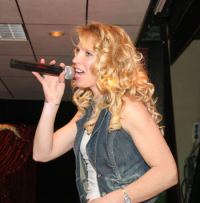 Sandra Mooy