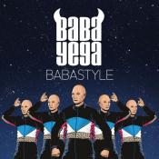 Baba Yega - Babastyle