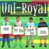 Uni-Royal