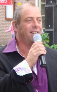 Marcel Ankoné