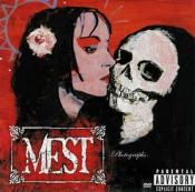 Mest - Photographs