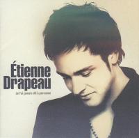 Etienne Drapeau - Je L'ai Jamais Dit À Personne