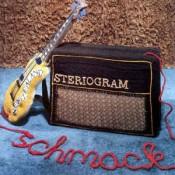 Steriogram - Schmack!