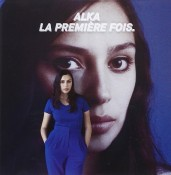 Alka Balbir - La Première Fois