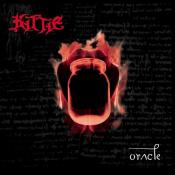 Kittie - Oracle