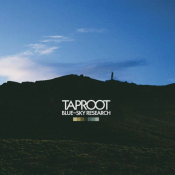 Taproot - Blue Sky Research