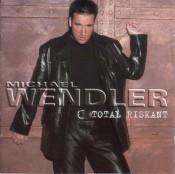 Michael Wendler - Total Riskant