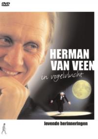 Herman Van Veen - In vogelvlucht, Levende herinneringen