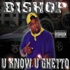 U Know U Ghetto Radio