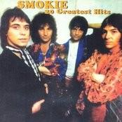 Smokie - 20 Greatest Hits