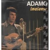 Adamo - Insieme