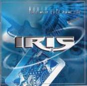 Airis (Iris) - Tá O Mar Fêto Num Cão
